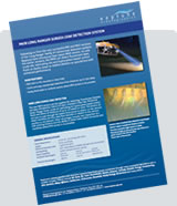 Download the Hydrocarbon Leak Detection factsheet