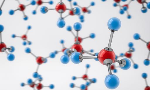 Methane Leakage Detection